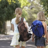 Fury Over School Policy to Suspend Students for Being Five Minutes Late