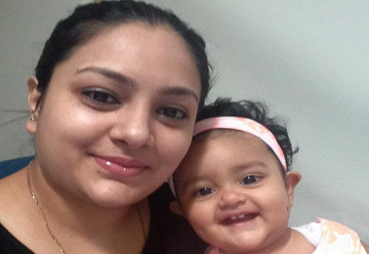 Lawyer claims Sofina Nikat is 'guilty of infanticide and not murder'