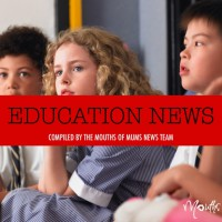 Aussie kids falling behind at school due to poor parenting says expert