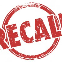 Target Recalls Popular Kitchen Appliance
