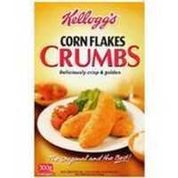 Kellogg's Breadcrumbs Corn Flake
