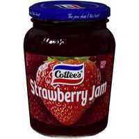 Cottees Strawberry Conserve