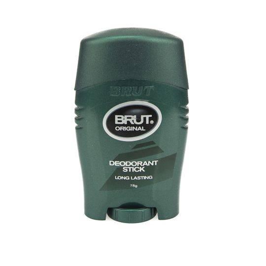 Brut Deodorant Roll On Stick Original