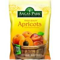 Angas Park Apricot Large Dried