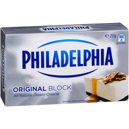 Fine Kraft Philadelphia Block Ratings Mouths Of Mums Download Free Architecture Designs Scobabritishbridgeorg