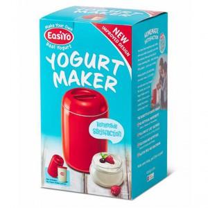 Easiyo Yoghurt Base Maker