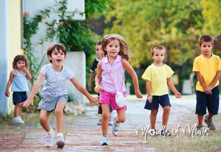 Australian women desire more children than ever before