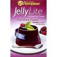 Aeroplane Jelly Lite Port Wine