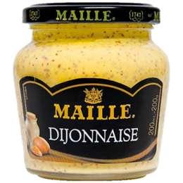 Maille Mustard Dijonnaise
