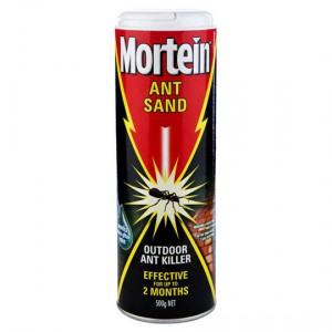 Mortein Insect Control Ant Sand