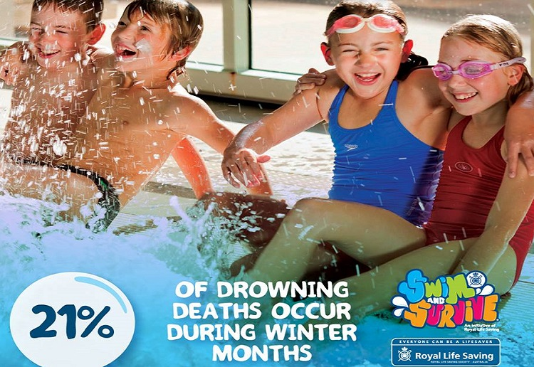 Labor government promise swimming lessons for all primary students