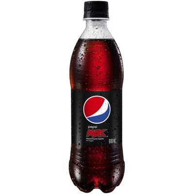 Pepsi Max Ratings Mouths Of Mums