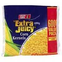 Logan Farms Corn Kernels Value Pack