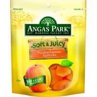 Angas Park Mediterranian Apricot Soft & Juicy