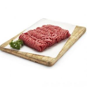 Beef Mince Heart Smart
