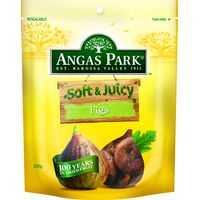 Angas Park Figs Soft N Juicy