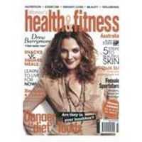 Womens Health & Fitness