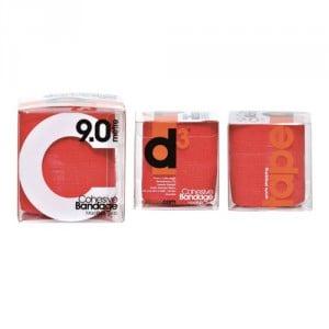 D3 Cohesive Bandage