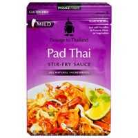 Passage To Thailand Sauce Stir Fry Pad Thai