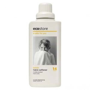 Ecostore Fabric Softener