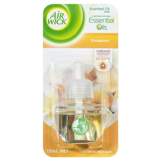 insect repellent air fresheners Insect repellent, air freshener from zhongshan fuji chemical co, ltd, a exporter, manufacturer from china view details of insect repellent from air fresheners.