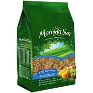Morning Sun Natural 97% Fat Free Muesli