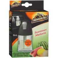 Armor All Air Freshener Summer Melons