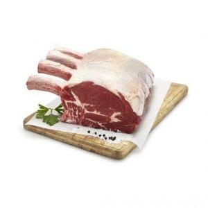 Msa Australian Beef Rib Roast
