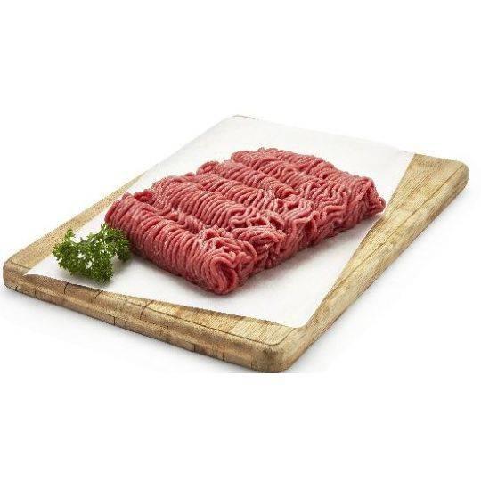 Australian Heart Smart Beef Mince