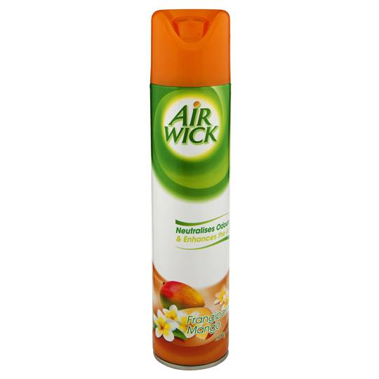 insect repellent air fresheners Mosquito repellent air freshener, wholesale various high quality mosquito repellent air freshener products from global mosquito repellent air freshener suppliers and mosquito repellent air freshener factory,importer,exporter at alibabacom.