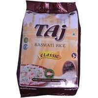 Taj Classic Basmati Rice