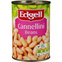 happymum2018 reviewed Edgell Beans Cannellini