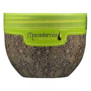 Macadamia Deep Repair Treatment Masque