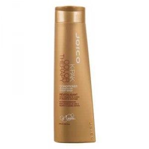 Joico K-pak Conditioner Color Therapy