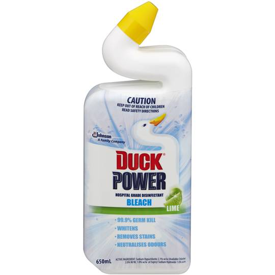 Bref Power Active Toilet Cleaner Active Chlorine 4 In Ratings Mouths Of Mums
