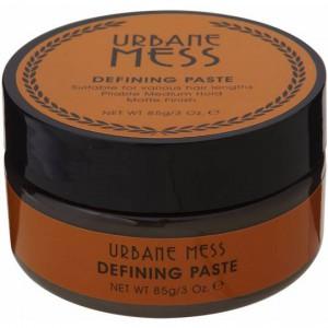 Urbane Mess Defining Paste