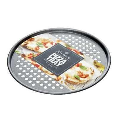 mom111059 reviewed Inspire Cookware Pizza Tray