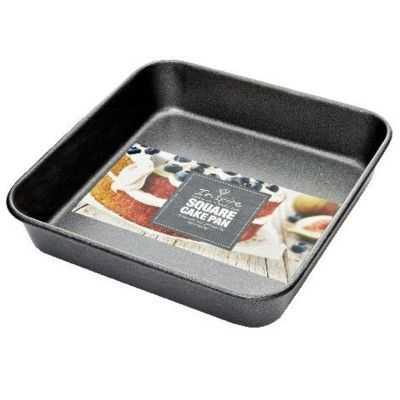 Inspire Bakeware Square Pan