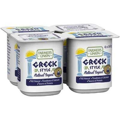 Farmers Union Greek Yoghurt