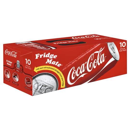 Coca Cola Fridge Mate