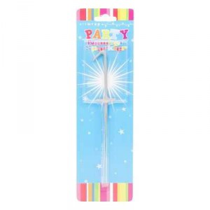 Party Candle Sparkler