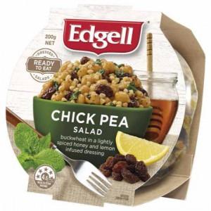 Edgell Chick Pea Salad