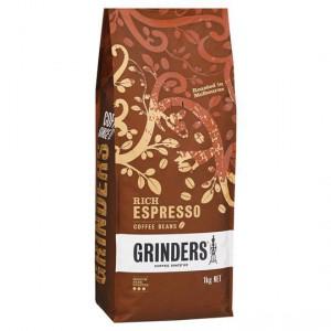 Grinders Espresso Beans
