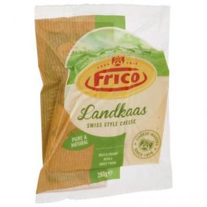 Frico Landkaas Cheese Wedge