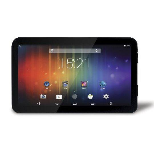 """Akai Android Tablet 7"""" With Quad Core Cup"""