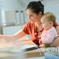 7 tips to plan your day when you work from home