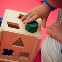 How educational toys are helping kids with problem solving skills