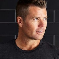 Medical Assoc Lashes Out at Pete Evans for Promoting Anti-vax Podcast