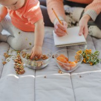 Why 'clean eating' is actually NOT healthy for your child
