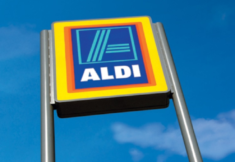 Urgent recall issued for Aldi product